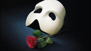 ♪ Phantom Of The Opera ~ Angel Of Music ~ Me singing both Christine and Meg ♪