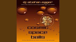 Cosmic Fever