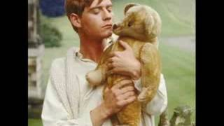 Brideshead Revisited (1981) - theme