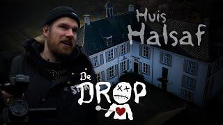 Huize Halsaf   De Drop #6