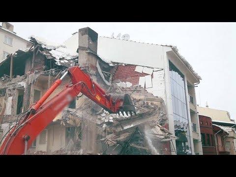 Contractors Pollution Liability