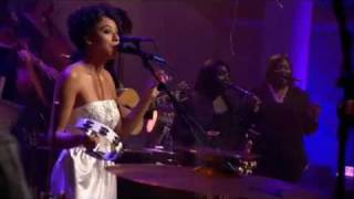 Corinne Bailey Rae - Put Your Records On (Subtitulada)