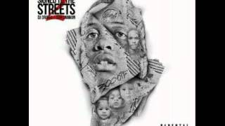 Lil Durk - War Wit Us (Signed to the Streets 2)