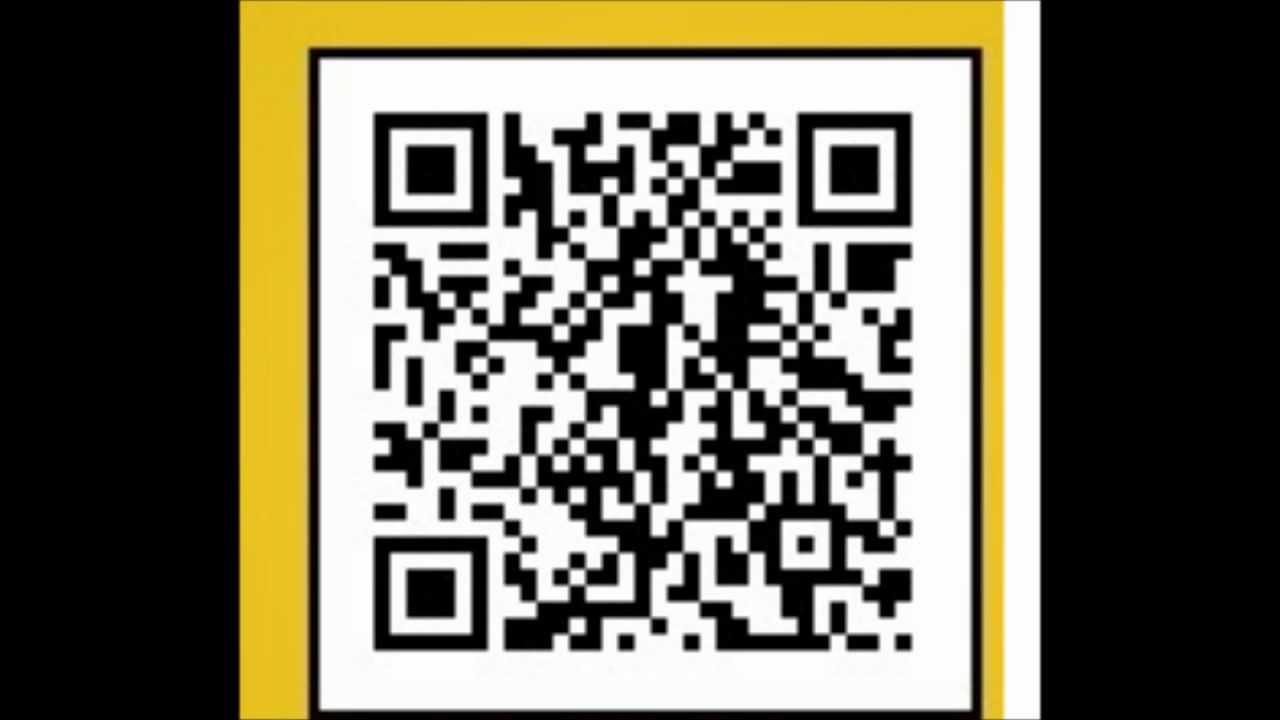 Mario Tennis Open Nintendo 3ds Yellow Yoshi Qr Code Europe