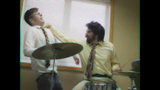 "BRETT NEWSKI - ""What'd Ya Got to Lose?"" (Official Video)"