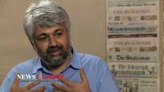 Can You Take It Tunku Varadarajan? thumbnail