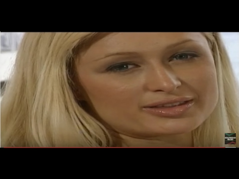 watch paris hilton and rick salomon sex tape