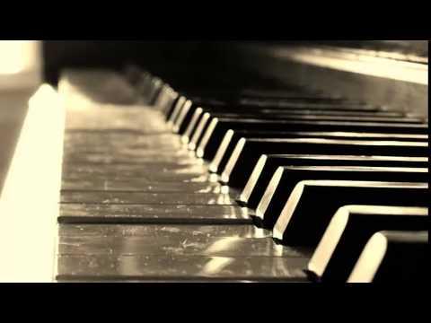 Dan Byrd - Boulevard piano cover