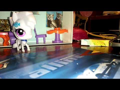 видео: Как сделать ноутбук для lps