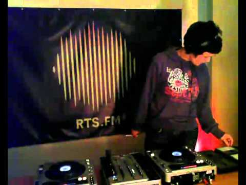 Natasha - RTS.FM.171112