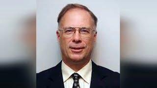 Canadian Kirk Woodman found dead in Burkina Faso
