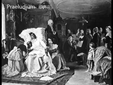 Franz Xaver Süssmayr - Requiem