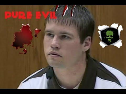 Making A Murderer 2- Bobby Dassey... A Serial Killer?