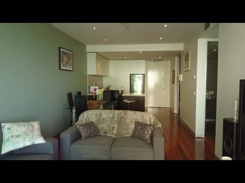 Rental Properties In Melbourne 1BR/1BA By Property Management In Melbourne