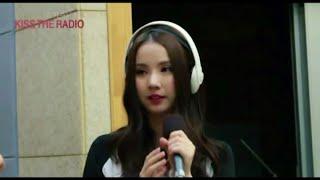 Kpop LIP SYNC fails (SHINee, Hyuna, Red Velvet, Gfriend)