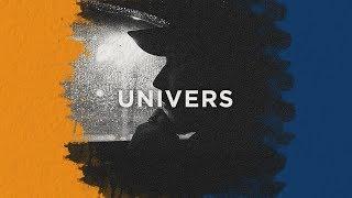 "[FREE] Nekfeu x Damso Type Beat 2019 - ""UNIVERS"" ⭐ - Instru Rap 2019"