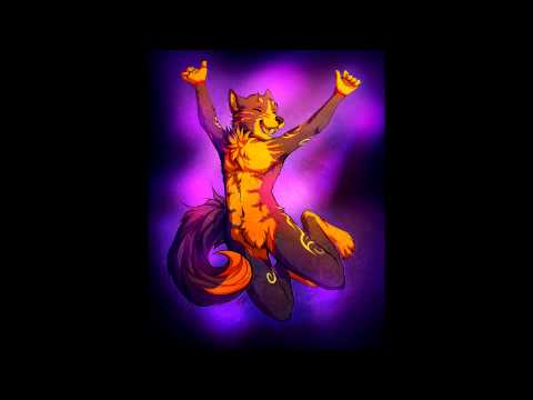 We own the night (furry)