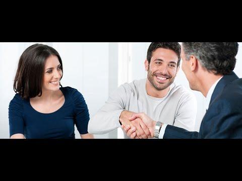 customer service representative Salary in Bahrain - YouTube
