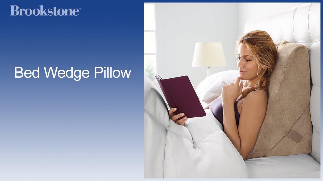 com pillow cfm contour bed wedge drleonards zoom loading cushion