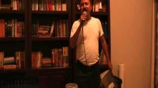 Download Hindi Video Songs - Chokher Joler Hoina Kono Rong