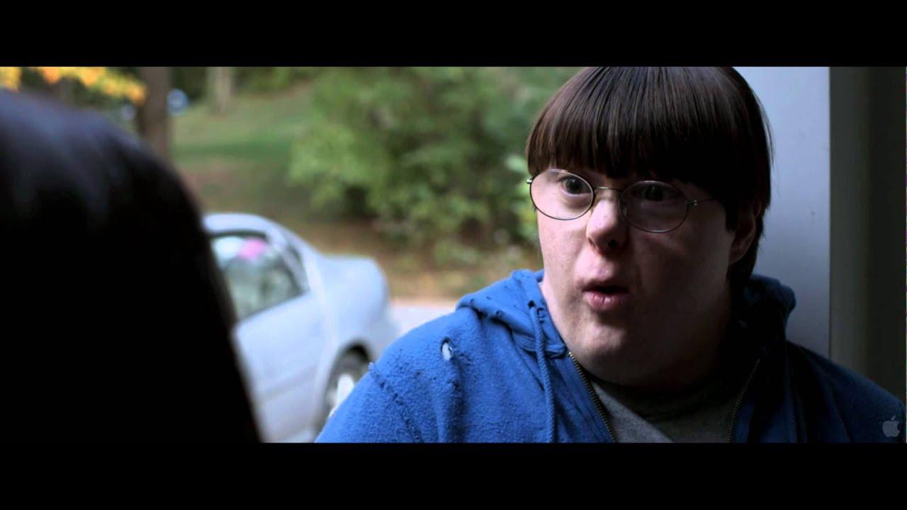 Girlfriend Trailer 2011 HD