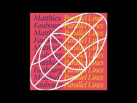 Matthieu Faubourg - Bethnal Green