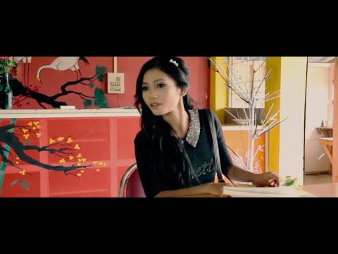 EI NUPA THOKKE by P. Yo feat Adam & Daniel New Manipuri Album Song 2015