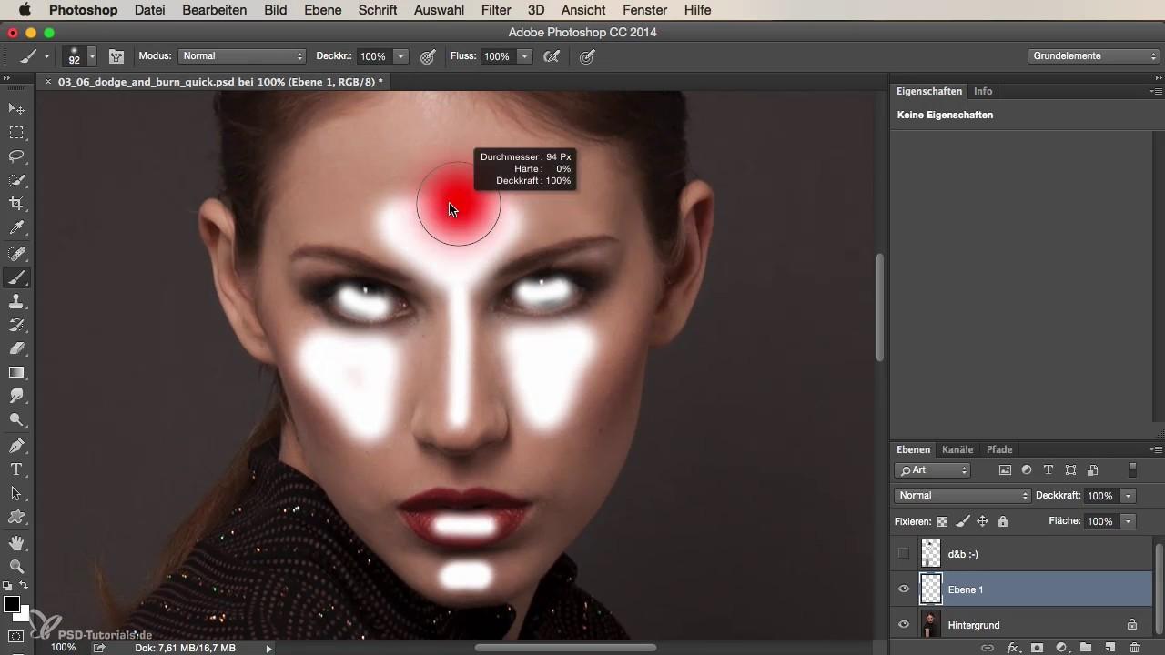 Photoshop tutorial highspeed dodge burn beautyretusche youtube photoshop tutorial highspeed dodge burn beautyretusche baditri Image collections
