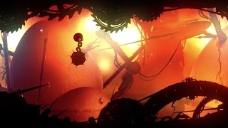 "BADLAND: Game of the Year Edition - ""The Life of Clones"" Nature Documentary Trailer"
