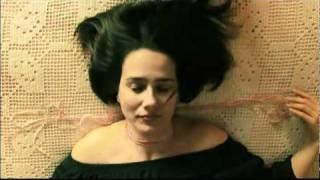 """Cirenaica Moreira en """"Sencillamente ARTE""""."""