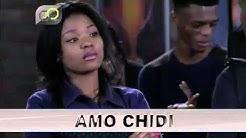 AMO CHIDI