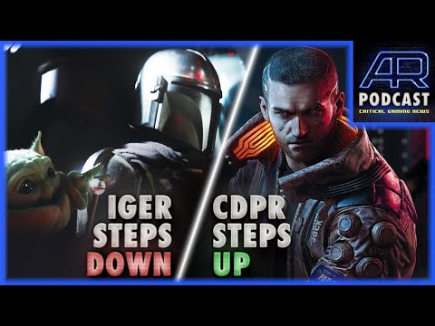 9 open world games in 2018 19 starfield anthem cyberpunk 2077 visceral s star wars throw down youtube youtube