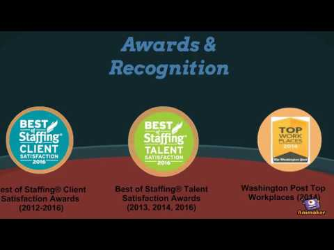 Sparksgroupinc - Best Staffing And Recruitment Firm