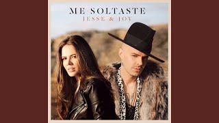 Play Me Soltaste (DJ Swivel Version)