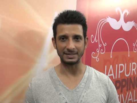 Sharman Joshi | Jaipur