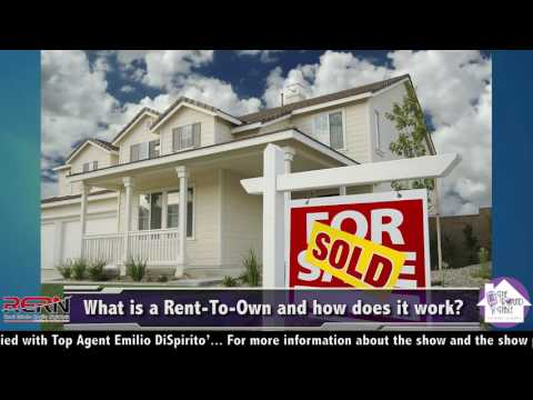What Is Rent