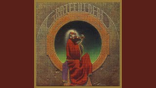 Play Blues for Allah _ Sand Castles and Glass Camels _ Unusual Occurrences in the Desert