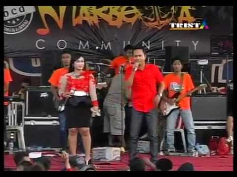 Birunya Cinta _Kubota Live In Margomulyo Belah 2016