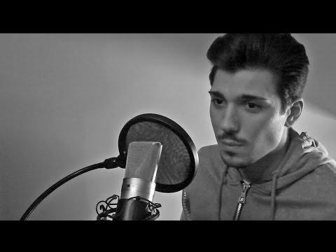 Cali Y El Dandee - Por Fin Te Encontré Ft. Juan Magan, Sebastian Yasebast Yantra (Traduzione)