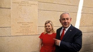 US moves embassy to Jerusalem: What happens next?