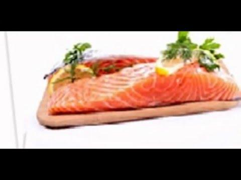 1000 Paleo Recipes Review - Benefits of Paleo Diet