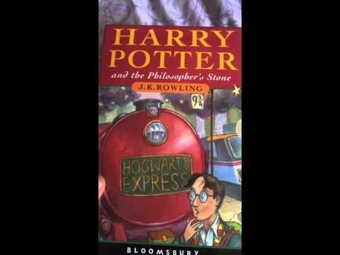 Super brocante Harry Potter