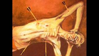 Momus - John the Baptist Jones