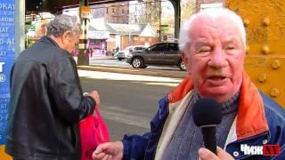 Опрос#2 Пиндосия о СССР