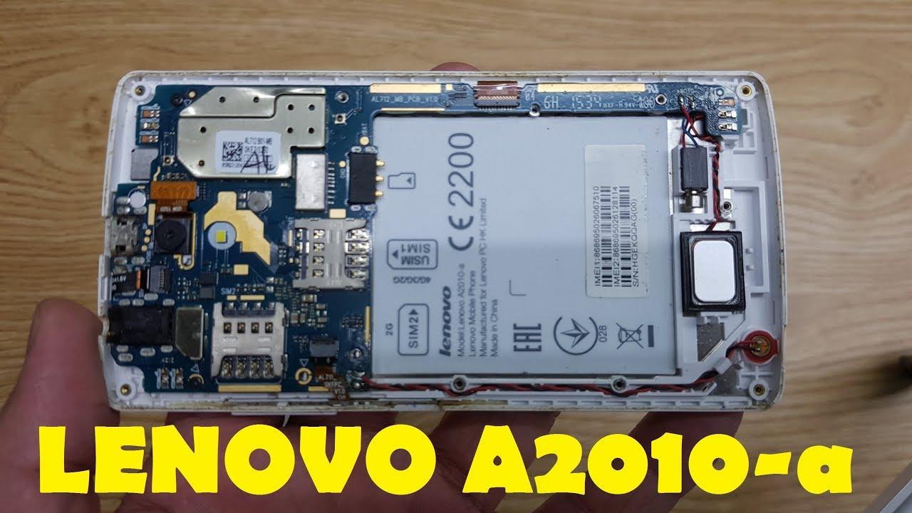 Sửa Chữa Lenovo A2010 A, Sửa Điện thoại Lenovo A2010 a Nhanh An Toàn Lấy Ngay Gía Tốt