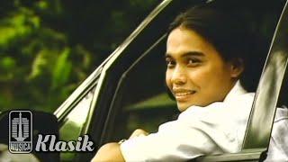 Sultan - Mudiak Arau (Official Music Video)