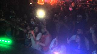 KING LIL G  LIVE IN GARDEN CITY KS SEP 21 2013