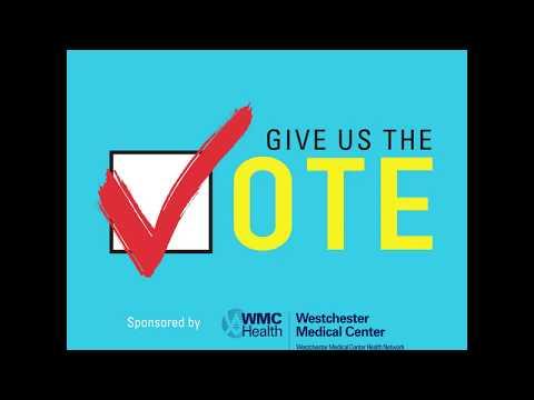 Give Us the Vote promo video square   VERSION 3