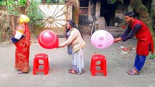 Must Watch 😛😛 Chotu Funny Comedy Videos 2020 | Episode 19 | Fanku Fun