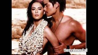 Marimar Theme Song by Regine Velasquez [Tagalog]